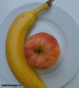 apple_banana